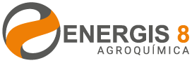 Energis 8 Agroquímica
